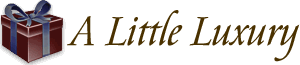 A Little Luxury :: Gifts & Hampers Delivered Australia Wide
