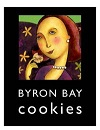 Byron Bay Cookie Co