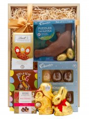 Exquisitely Easter Gift Hamper