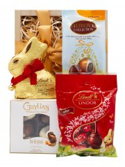Easter Treat Gift Hamper