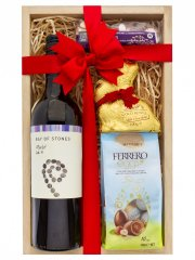 Easter Wine Hamper