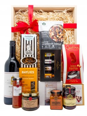 Exquisite Gift Hamper