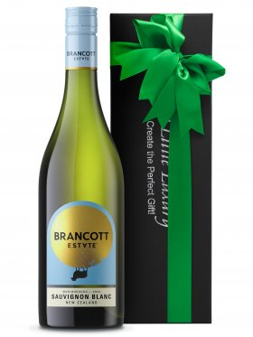 Brancott Estate Marlborough Sauvignon Blanc 750ml
