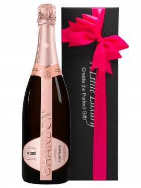 Chandon Rose NV Sparkling 750ml