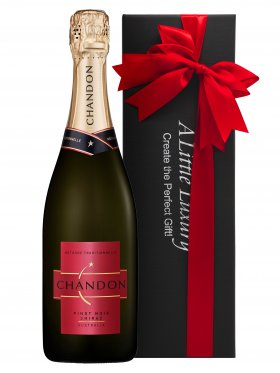 Chandon Sparkling Pinot Shiraz 750ml