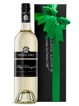 Henschke Tilly's Vineyard 750ml