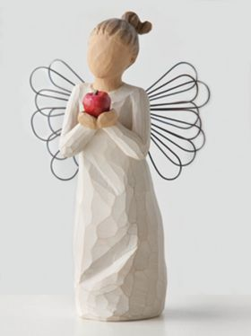 Willow Tree Figurine - You're The Best