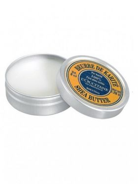 L'Occitane Shea Butter, 10ml