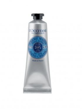 L'Occitane Shea Hand Cream, 30ml