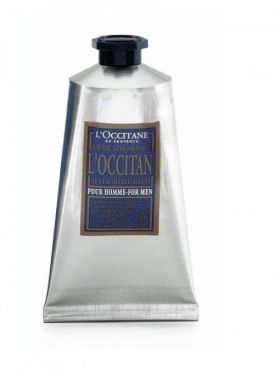 L'Occitane - L'Occitan Men's After Shave Balm, 75ml