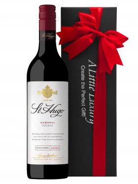 St Hugo Shiraz 750ml