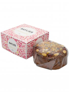 Baylies of Strathalbyn Traditional Christmas Cake 750g