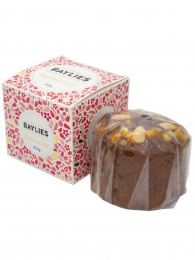Baylies of Strathalbyn Traditional Christmas Cake 450g
