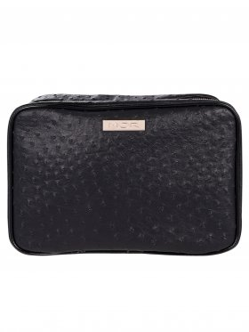 MOR Destination Luxe Paris Fold Out Traveller