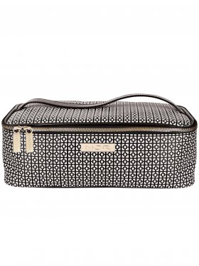 MOR Destination Luxe Barcelona Train Case