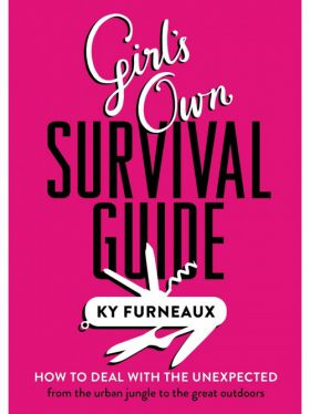Girl's Own Survival Guide