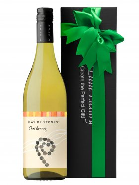 Bay of Stones Chardonnay 750ml