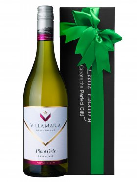 Villa Maria Private Bin Pinot Gris 750ml