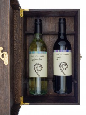 Wine Gifts Delivered Australia Wide A Little Luxury