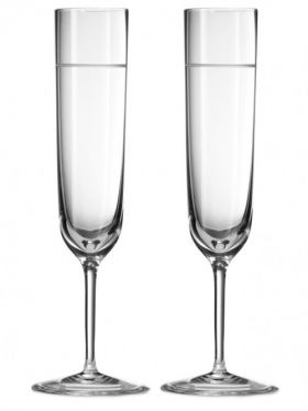 Corporate Gifts - Corporate Hamper   A Little Luxury: $50 - $100