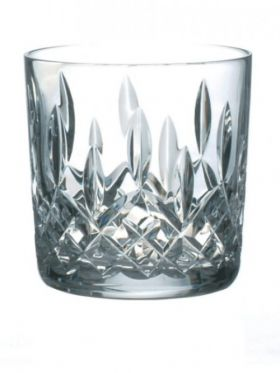 Waterford Crystal Lismore DOF Tumbler