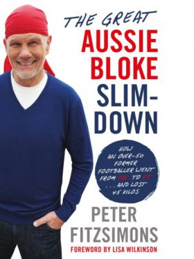 The Great Aussie Bloke Slim-Down