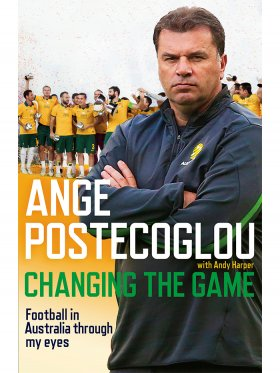 Changing the Game