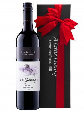 Rymill The Yearling Shiraz 750ml