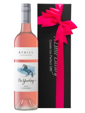 Rymill The Yearling Rosé 750ml