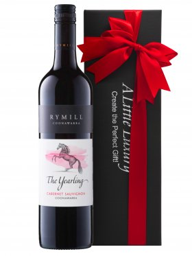 Rymill The Yearling Cabernet Sauvignon 750ml