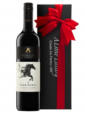 Rymill The Dark Horse Cabernet Sauvignon 750ml