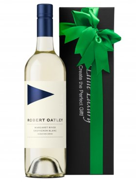 Robert Oatley Signature Sauvignon Blanc, Margaret River 750ml