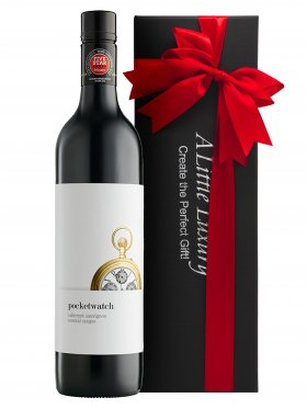 Pocket Watch Cabernet Sauvignon 750ml