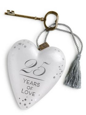 Art Heart - 25 Years of Love