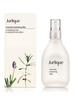 Jurlique Lavender Hydrating Mist 100ml