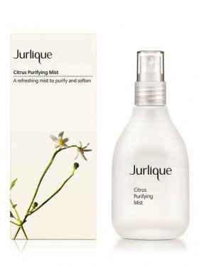 Jurlique Citrus Purifying Mist 100ml