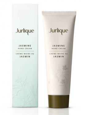 Jurlique Jasmine Hand Cream 125ml