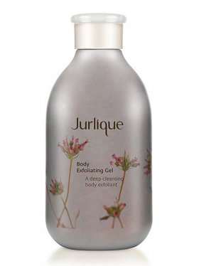 Jurlique  Body Exfoliating Gel 300ml