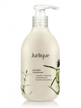 Jurlique Lavender Conditioner 300ml