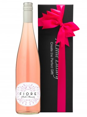 Fiore Pink Moscato 750ml