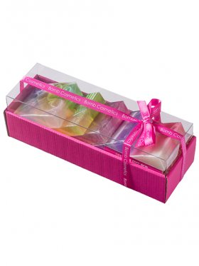 Bomb Cosmetics - Soap Perfect Gift Pack