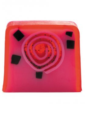 Bomb Cosmetics - Hypno-Therapy Soap 100g