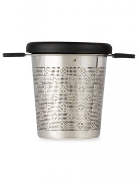 T2 Merriest Infuser Black