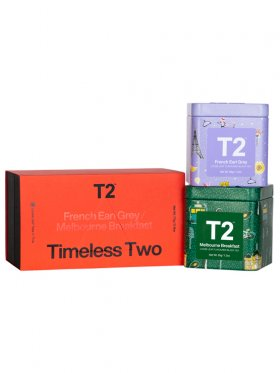 T2 Icon Duo Gift Pack - Timeless Two