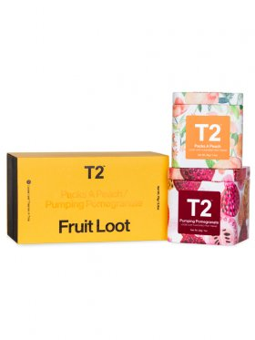T2 Icon Duo Gift Pack - Fruit Loot